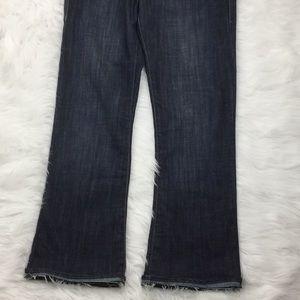 "Rock & Republic Jeans - Rock & Republic Jeans Inseam 30"""